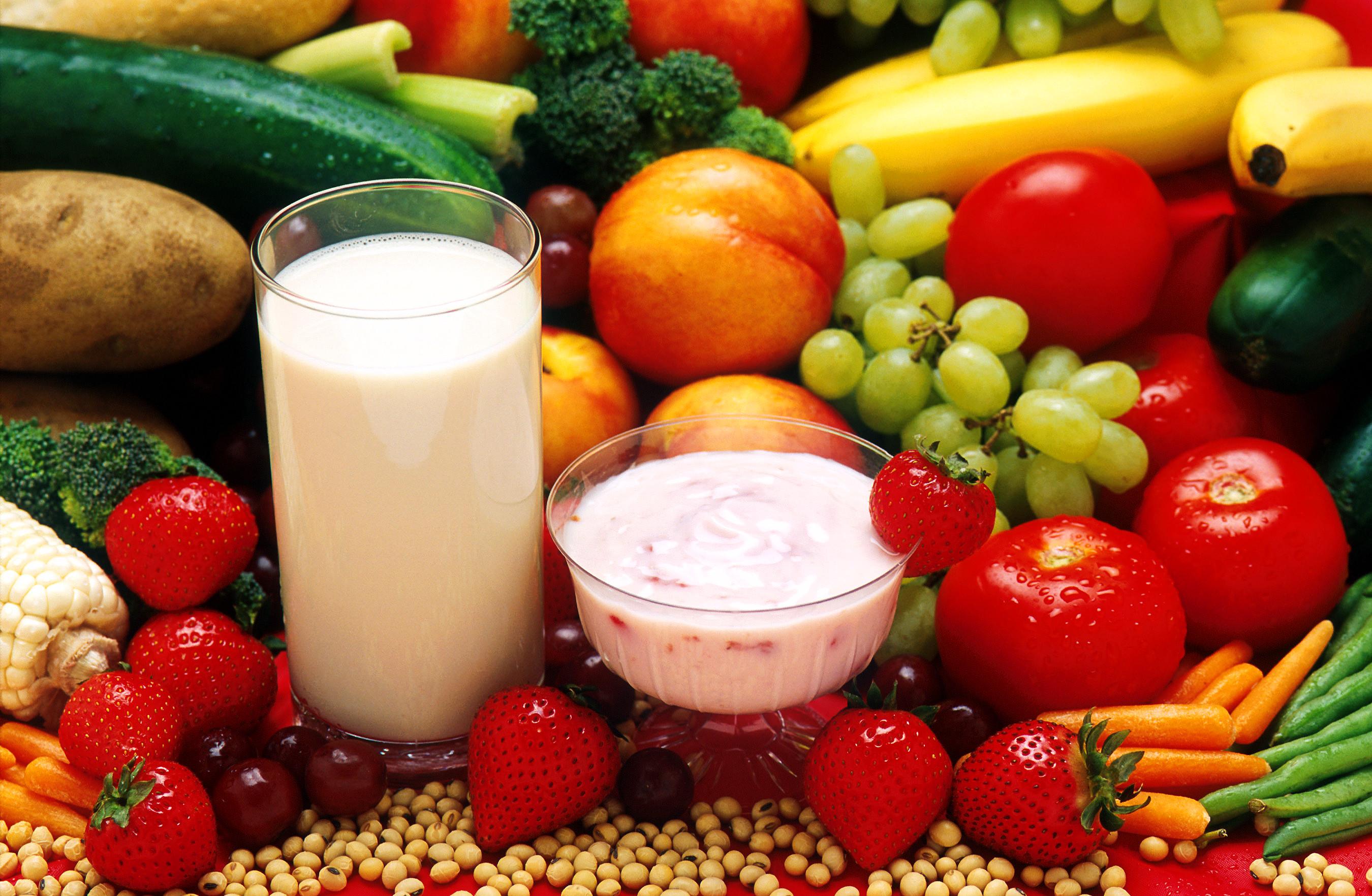 शाकाहारी सम्मेलन कात्तिक २९ देखि काठमाडौंमा