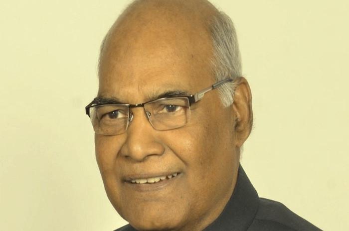 भारतको महाराष्ट्रमा राष्ट्रपति शासन लागू