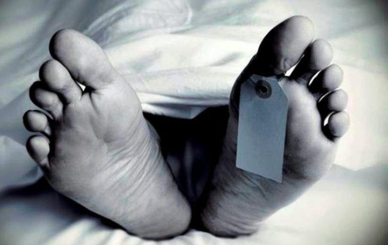 नेपालमा कोरोनाबाट थप १ जनाको मृत्यु, मृतकको संख्या १० पुग्यो