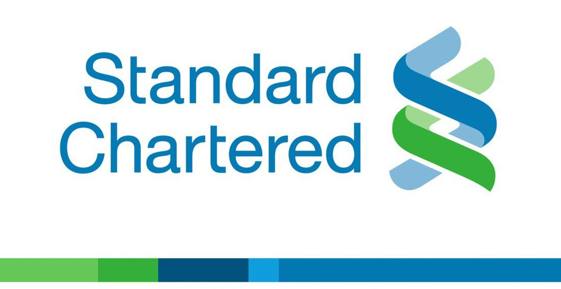 स्ट्याण्डर्ड चार्टर्डको सेयरः बढ्दा ५५५ नकट्ने, घट्दा ५१३ बाट नझर्ने (समग्र विश्लेषण)
