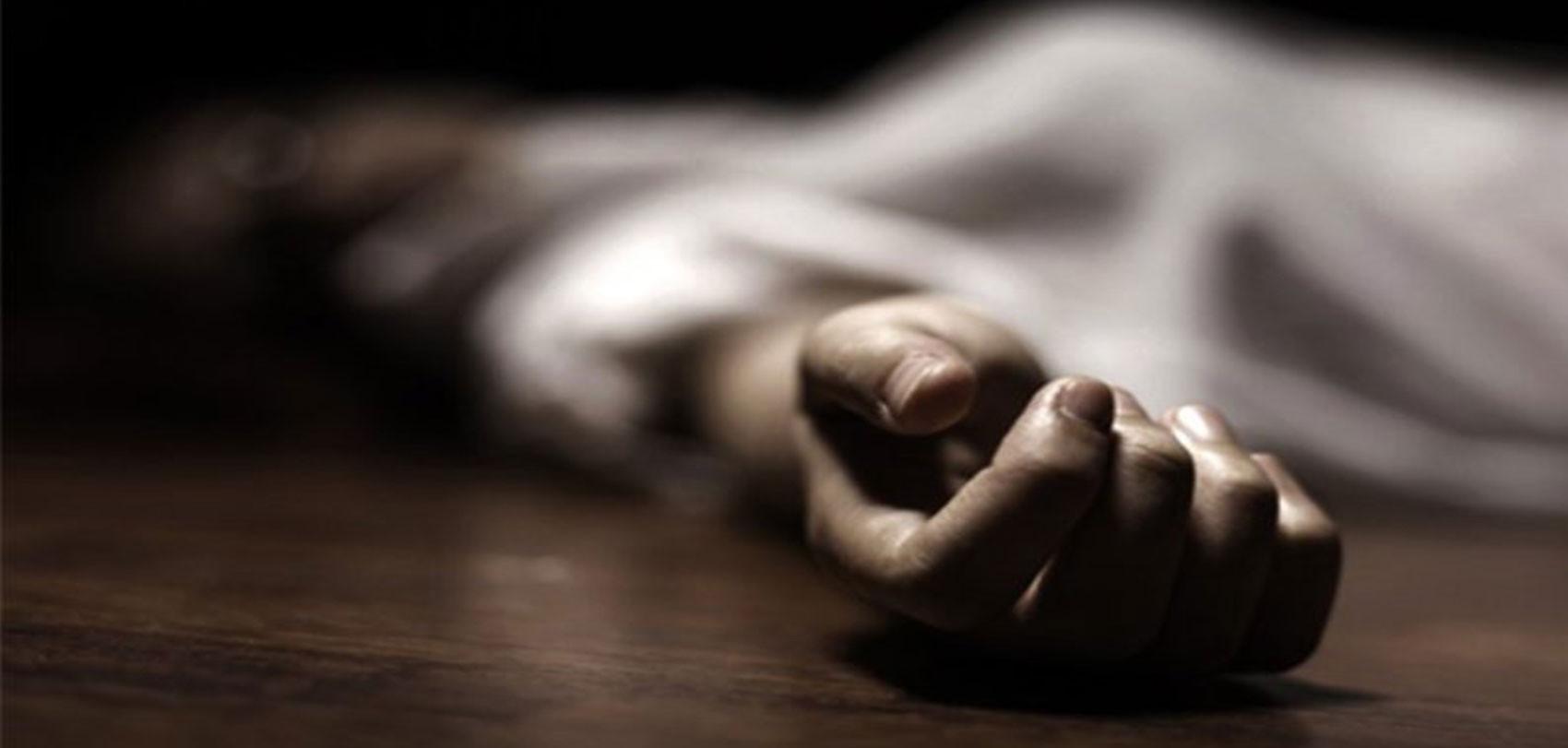 बूढीगंगा नदीमा डुबेर बालिकाको मृत्यु