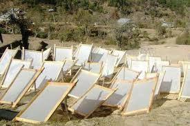 नेपाली कागज बिक्री नहुँदा उद्योग नै संकटमा