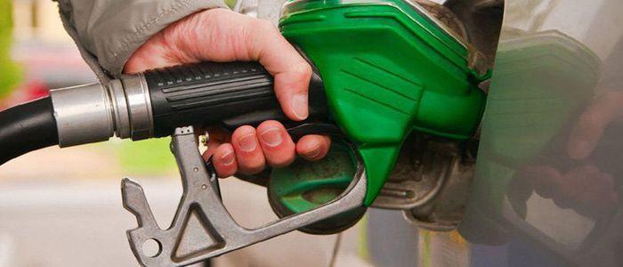 पेट्रोलियम पदार्थको मूल्य निरन्तर उकालो
