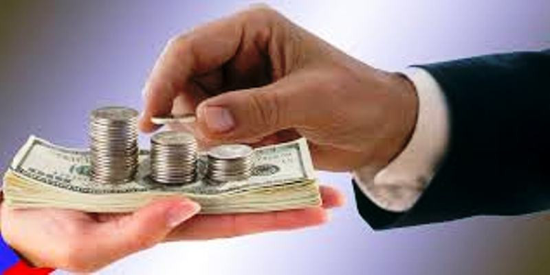 चार नयाँ परियोजनालाई एडीबीद्वारा ४० अर्ब ४५ करोड ऋण