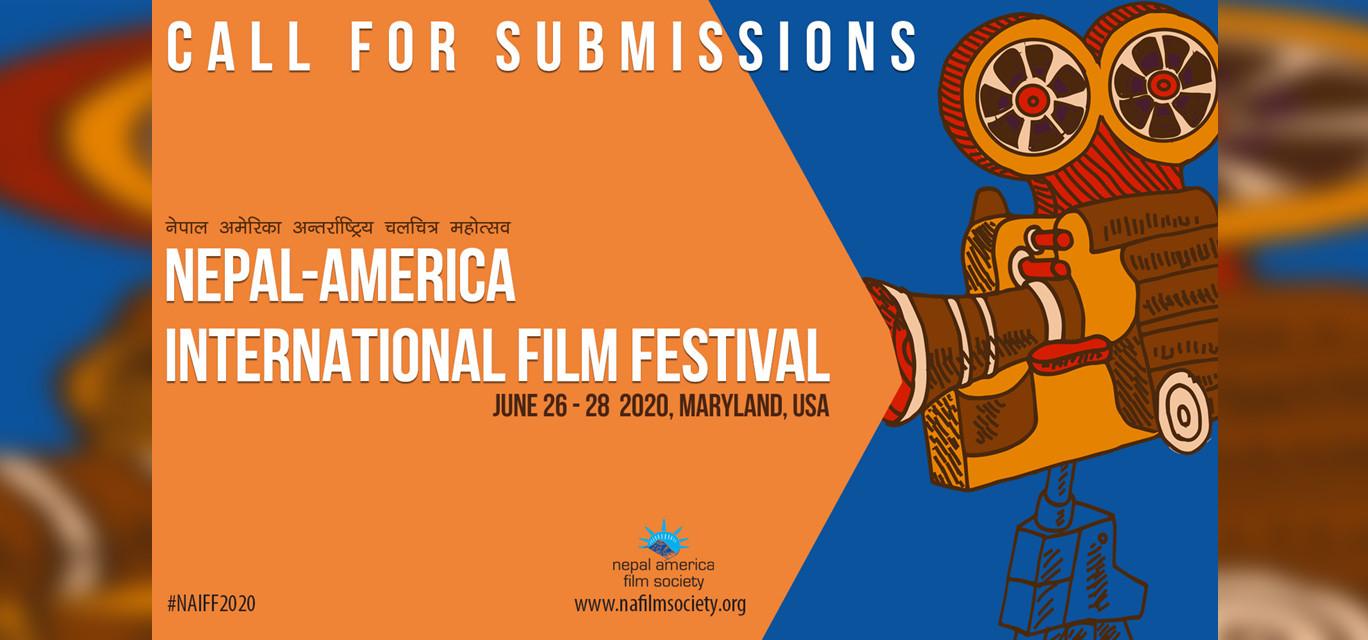 नेपाल–अमेरिका चलचित्र महोत्सव जूनमा हुने