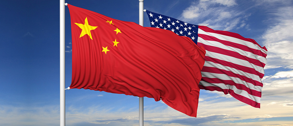 सीमा विवादमा मध्यस्थता गर्ने ट्रम्पको प्रस्ताव चीनद्वारा खारेज