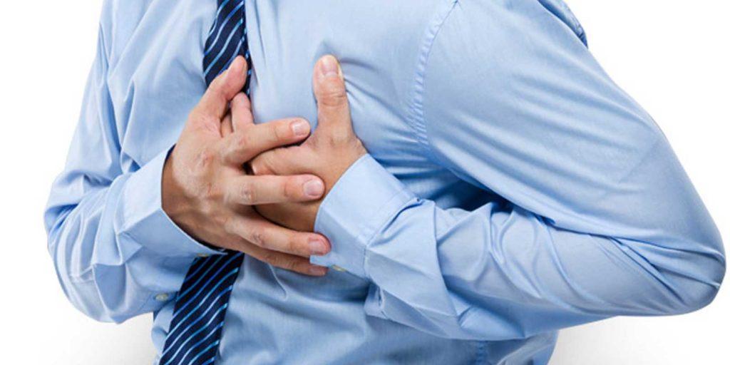 हाकिमप्रति घृणा छ ? सावधान ! हृदयाघात हुन सक्छ