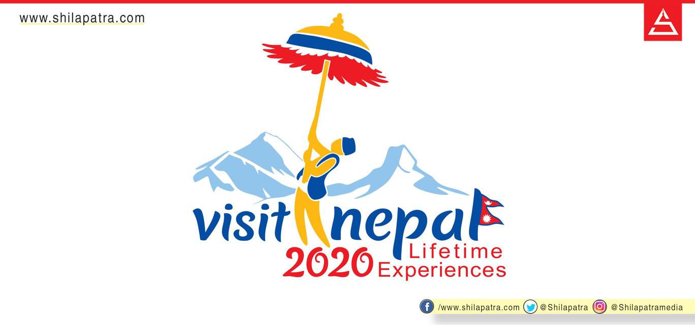 भ्रमण वर्ष सात प्रदेश संयोजकसहित सचिवालय बैठक लुम्बिनीमा