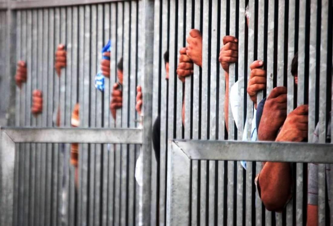 कैदी नभएपछि १३ सय कर्मचारीको जागिर धरापमा