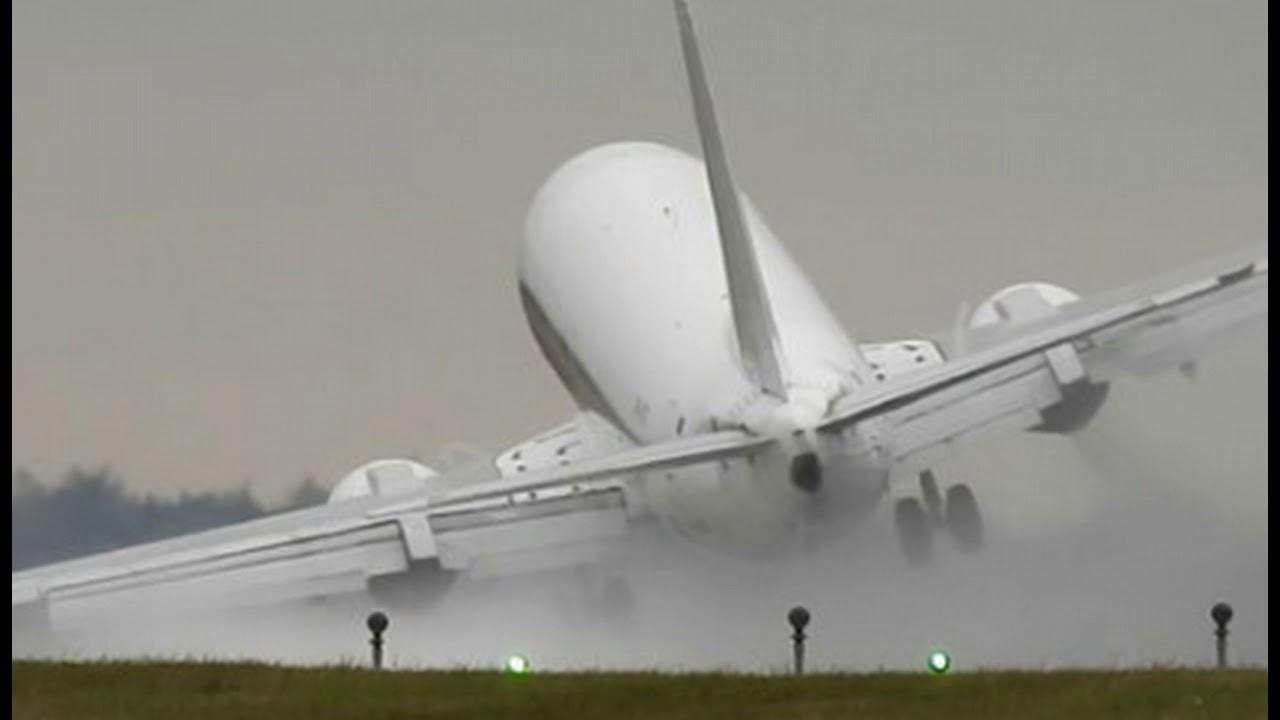 पाइलटले जानीजानी झारेका थिए मलेसियन विमान !