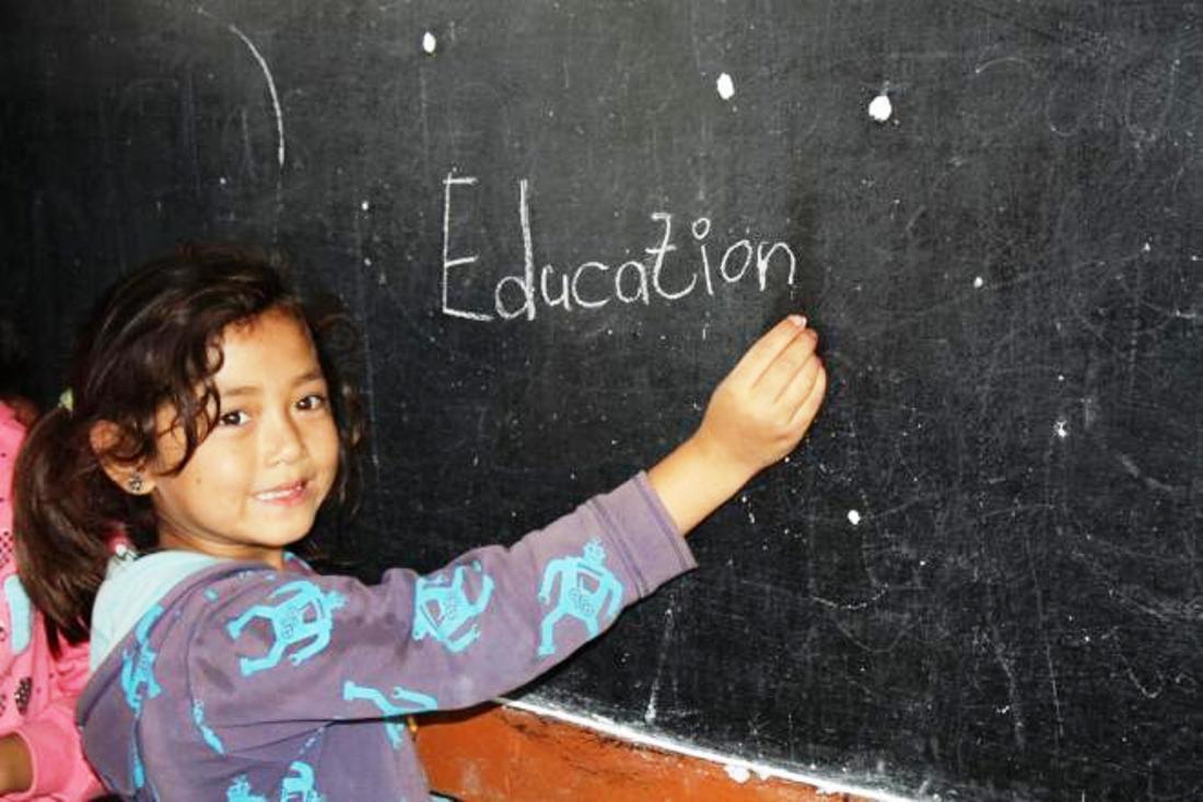 महोत्तरीमा छोरी शिक्षा बीमा शिविर सुरु