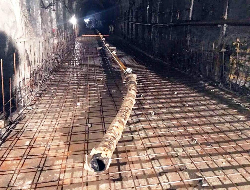लमजुङमा २३ अर्बभन्दा बढी लगानीका पाँच जलविद्युत् आयोजना निर्माणाधीन