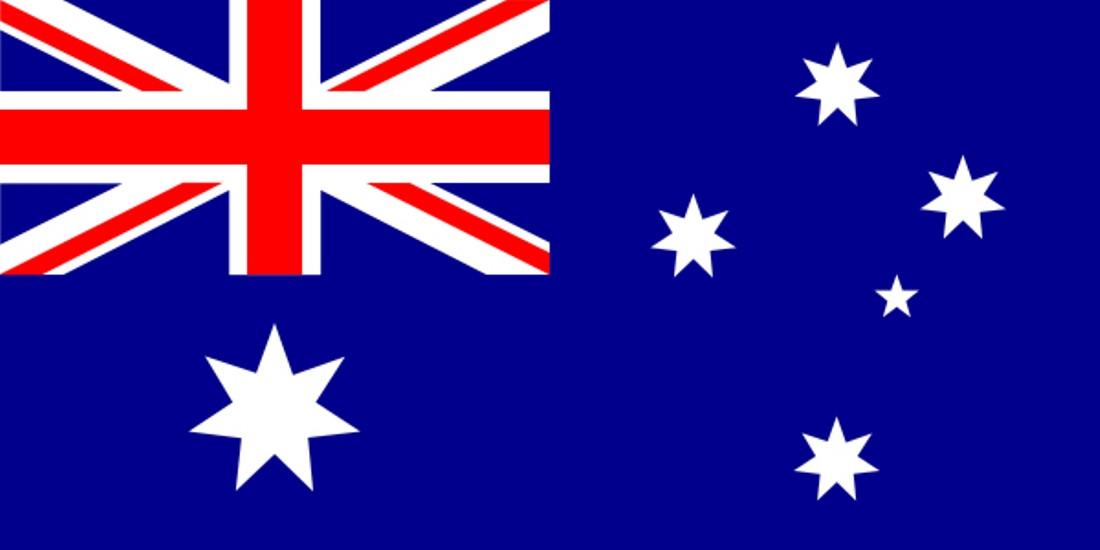 अस्ट्रेलियामा ३० हजार घरमा विद्युत अवरुद्ध