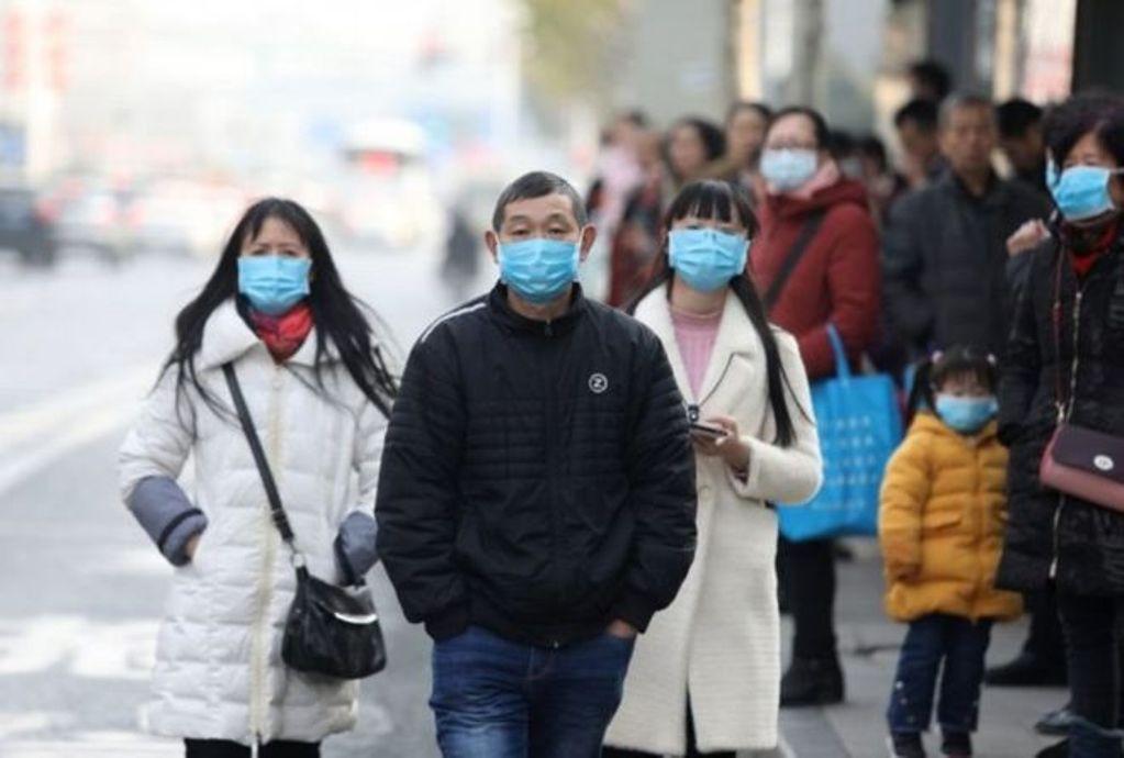 चीनमा भोलि राष्ट्रिय शोक : कोभिड-१९ बाट ज्यान गुमाएकाको सम्झना