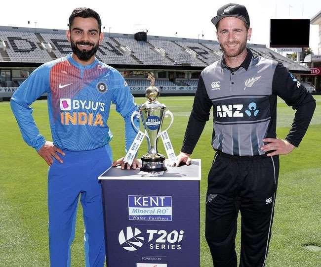 क्रिकेट इतिहासमै पहिलो पटक दुई देशबीच एकै दिन तीन प्रतिस्पर्धा