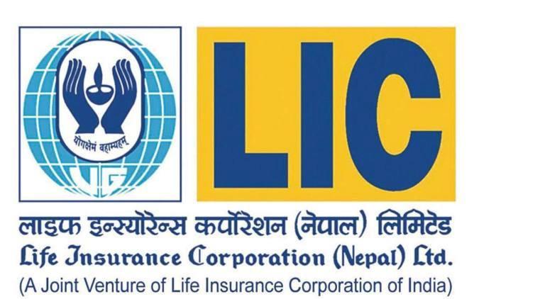 भारतीय बीमा कम्पनी डुब्दै, नेपालमा त्रास
