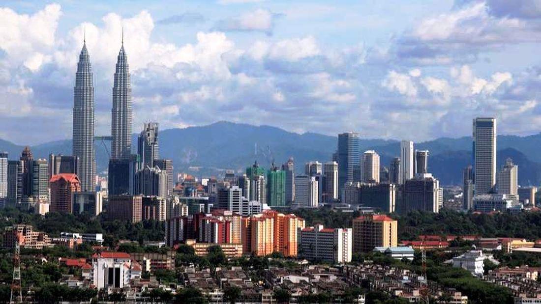 मलेसियामा भ्रामक समाचारकाे लिंक सेयर गरे ५० हजार रिंगिट जरिवाना