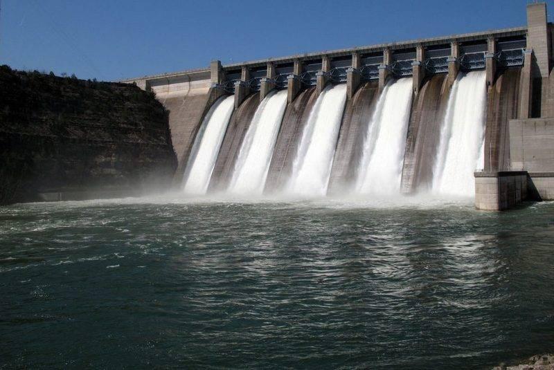 फुकोट कर्णाली जलविद्युत् आयोजनाको जग्गा अधिग्रहण प्रक्रिया सुरु