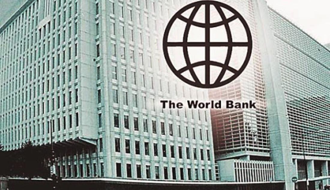 काेराेना राेकथामका लागि नेपालले लियाे विश्व बैंकबाट  २ करोड ९० लाख डलर ऋण
