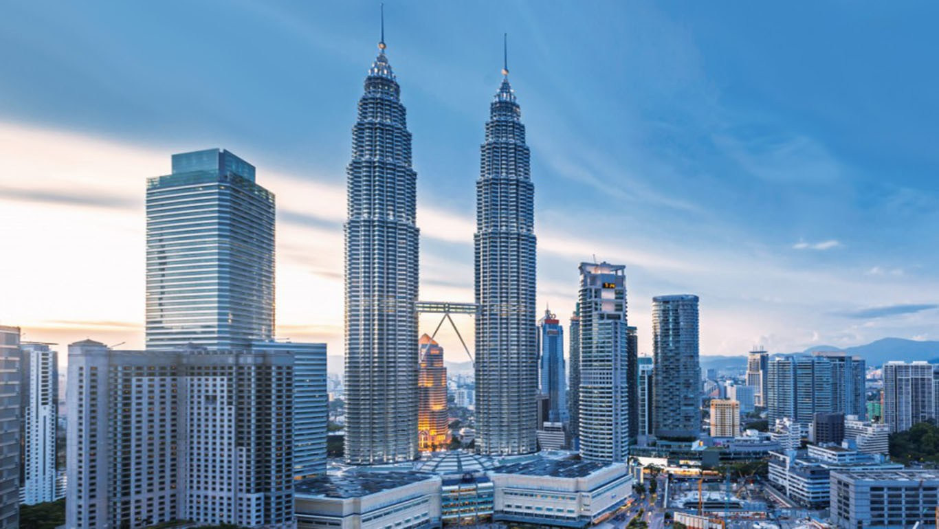 मलेसियामा अवैध विदेशी श्रमिकमाथि तीब्र धरपकड, ८ नेपालीसहित १ सय ५५ पक्राउ