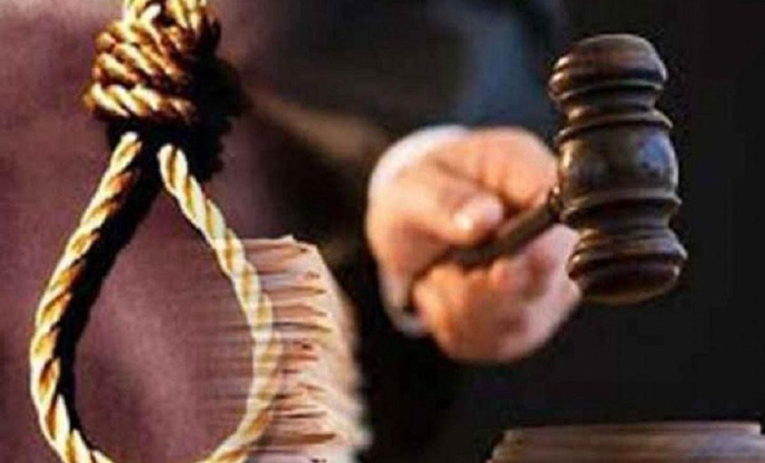 मलेसिया र खाडीका जेलमा ५ सय ४५ नेपाली श्रमिक, २५ मृत्युदण्ड कुर्दै