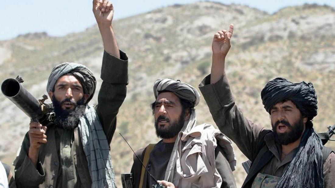 तालिवानको आक्रमणमा परी १९ जना मारिए