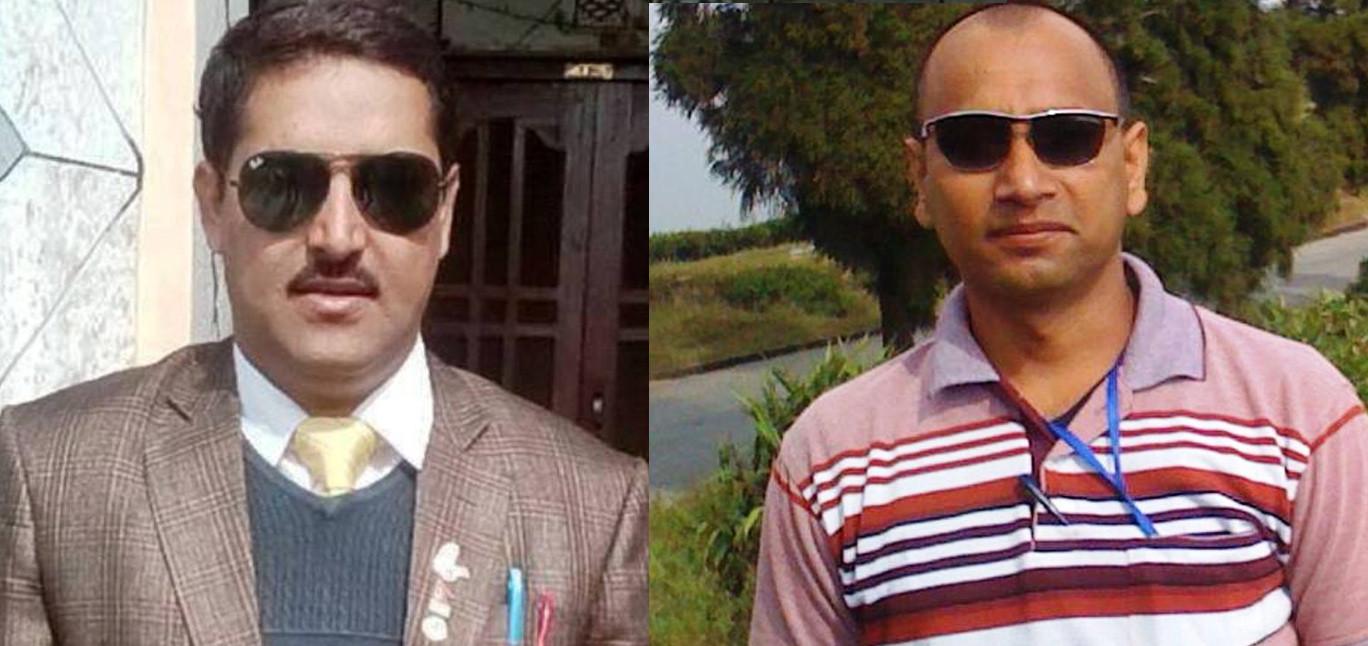 गण्डकीमा नाट्टा चुनावकाे सरगर्मी, दुई प्यानलबीच प्रतिस्पर्धा हुने