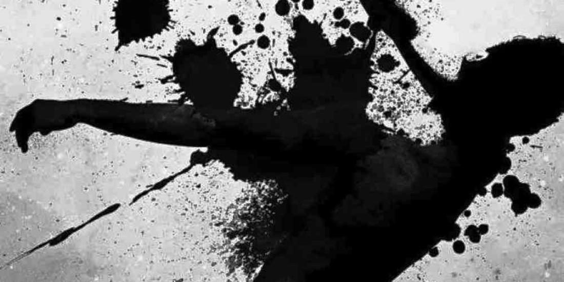 'लकडाउन'मा घर बाहिर निस्किन खोजेपछि दाजुले गरे भाइको हत्या