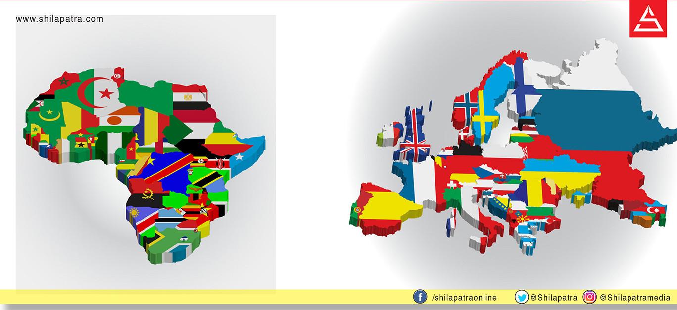 युरोप र अफ्रिकी देशका दूतावासबाट डिमाण्ड प्रमाणीकरण सुरु भएन