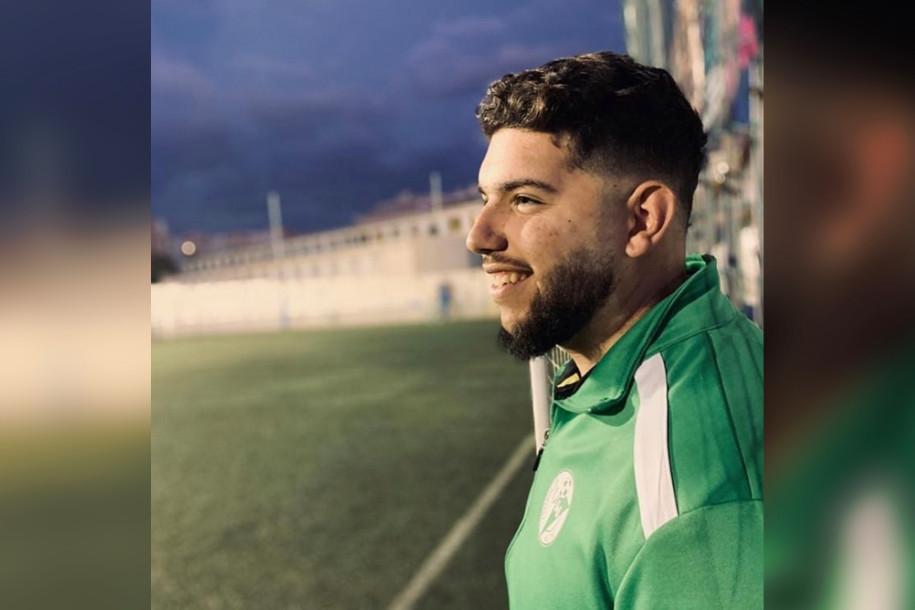 कोरोना भाइरसबाट स्पेनमा फुटबल प्रशिक्षकको मृत्यु