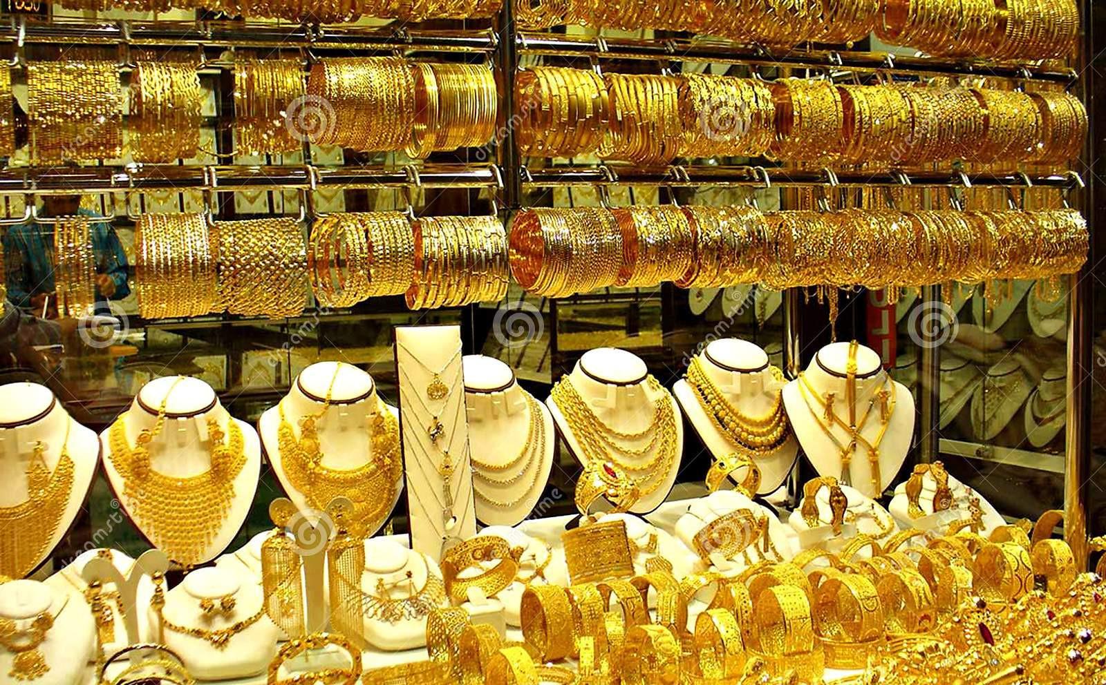 १ हजार रुपैयाँले बढ्यो सुनको मूल्य