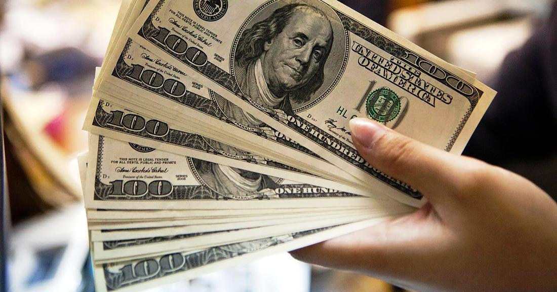 अमेरिकाको २ खर्ब डलर प्याकेज , जागिर नभएपनि साप्ताहिक ७२ हजार रुपैयाँ नगद