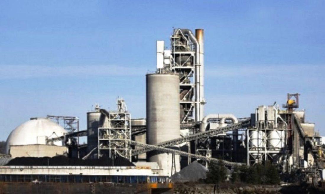 अत्यावश्यक वस्तु उत्पादन गर्ने उद्योग पूर्ण क्षमतामा चलाउन सरकारको आग्रह