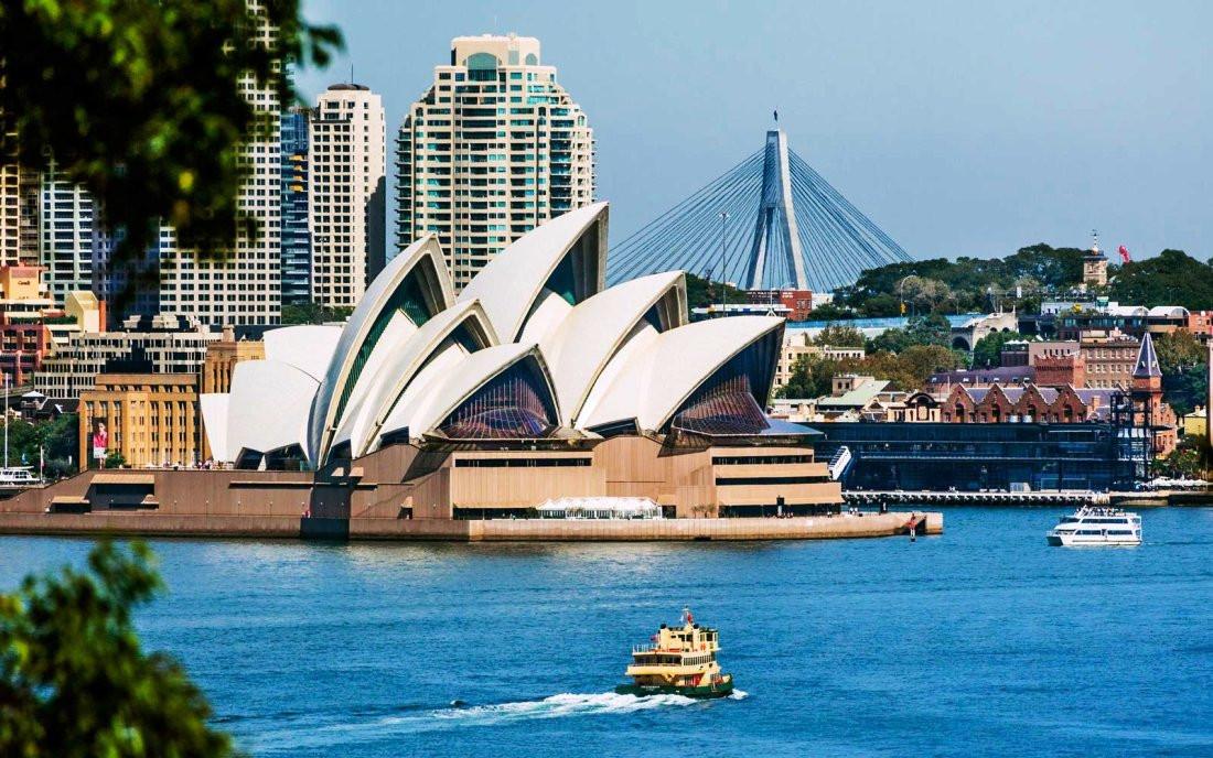 अस्ट्रेलियामा अस्थायी भिसा भएकालाई राहत, नेपालीलाई सजिलो हुने