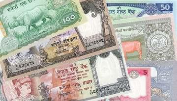 कसरी छापिन्छ नेपाली नोट ? हरेक वर्ष किन जल्छन् खर्बौ मूल्यका नाेट ?