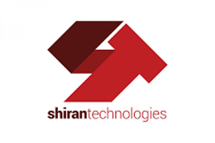 समाचार डिलिट प्रकरणः सिरान टेक्नोलोजिजले माफी माग्यो
