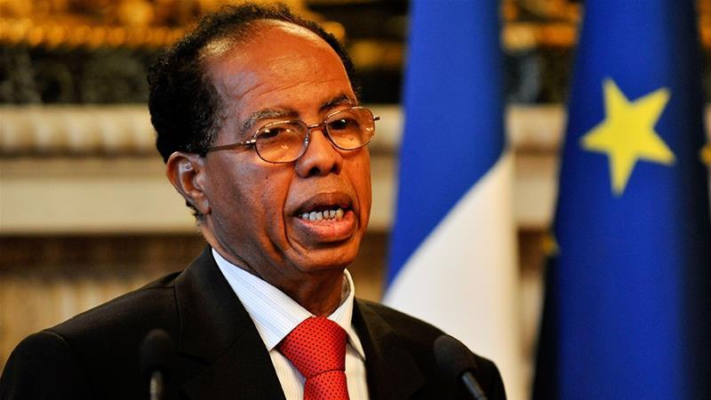 सोमालियाका पूर्वप्रधानमन्त्रीको कोरोनाका कारण मृत्यु, ३ दिने राष्ट्रिय शोक