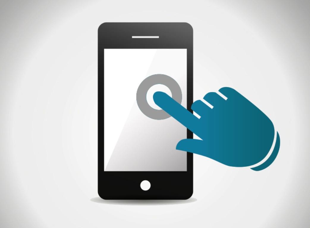 कोरोनासम्बन्धी गतिविधिका लागि 'गण्डकी स्वास्थ्य' मोबाइल एप्स