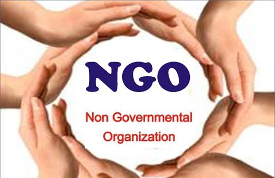 कोरोना कहर : एनजीओ/आईएनजीओको २६ करोड रुपैयाँ किन लिन सक्दैन सरकार ?