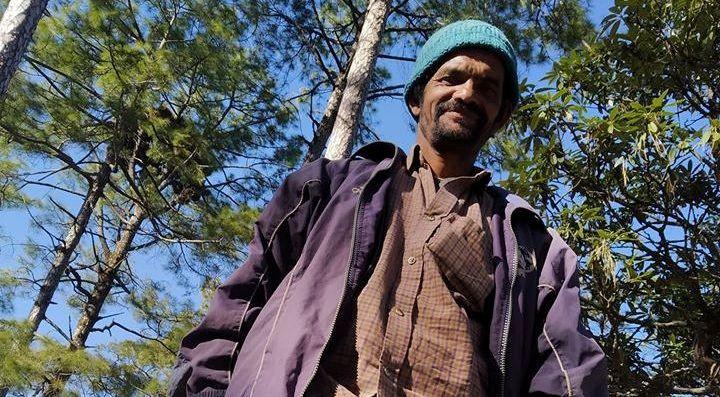 अमरगढीका एक व्यक्ति ३ दिनदेखि बेपत्ता