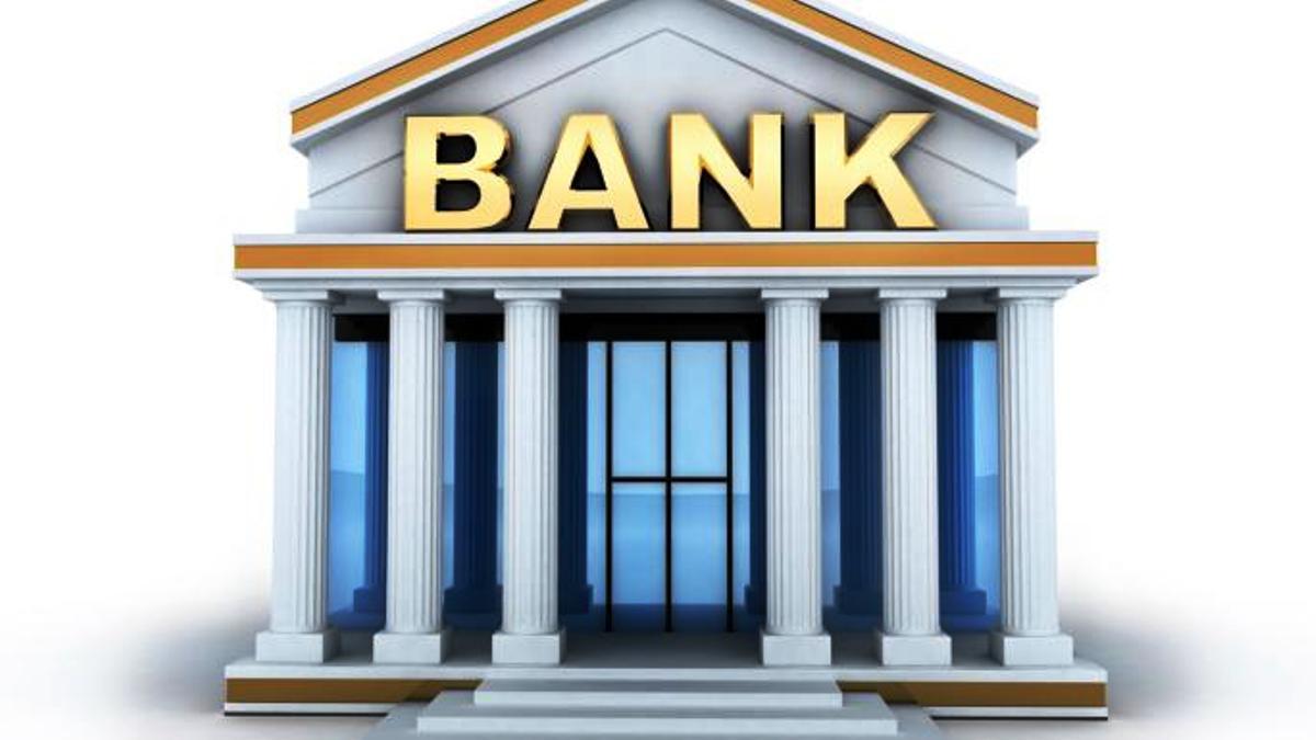 आजदेखि खुले बैंक तथा वित्तीय संस्था
