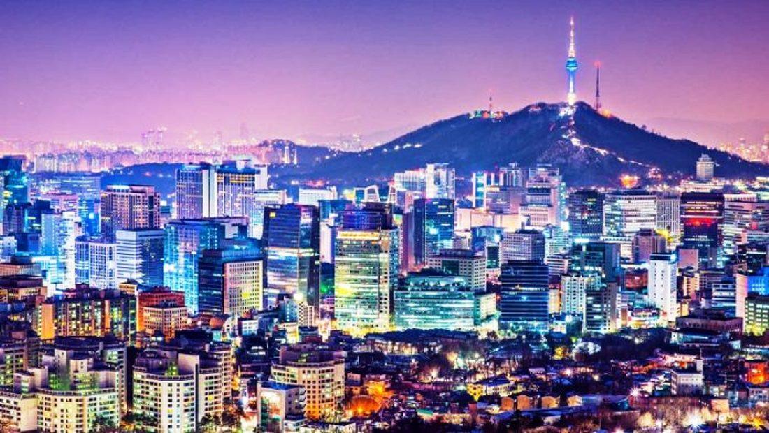 नेपाली कामदार बोकेर चार्टर्ड विमान मे १२ का दिन दक्षिण कोरिया जाने