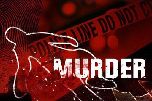 श्रीमतीको हत्याका आरोपीले गरे २ बहिनीको हत्या