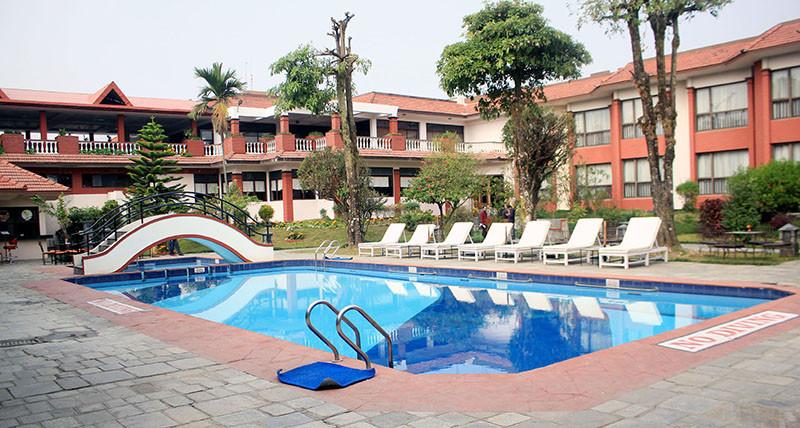 कोरोना असरः होटल उद्योगको ९० प्रतिशत आम्दानी घट्ने प्रक्षेपण