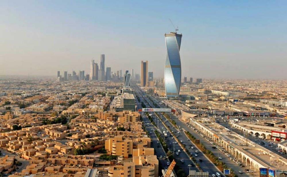 साउदीमा विदेशी कामदारले लकडाउन उल्लंघन गरे ५० हजार रियाल जरिमाना