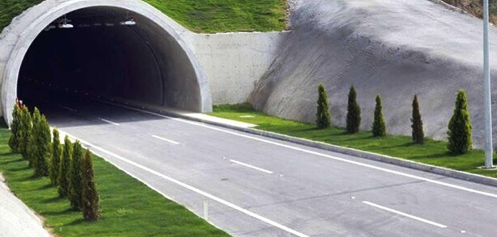 भीमफेदी–कुलेखानी सुरुङमार्ग निर्माण कार्य सुरू हुँदै