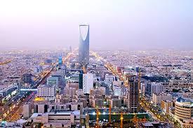 साउदीमा ईदभर ५ दिन कर्फ्यू, उल्लङ्घन गर्नेलाई जरिमाना