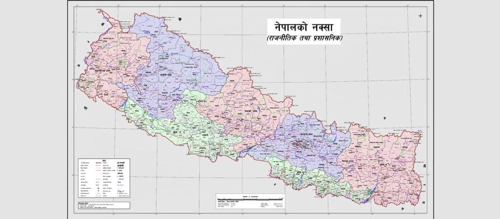 भारतीय समाचारप्रति गहन अध्ययन