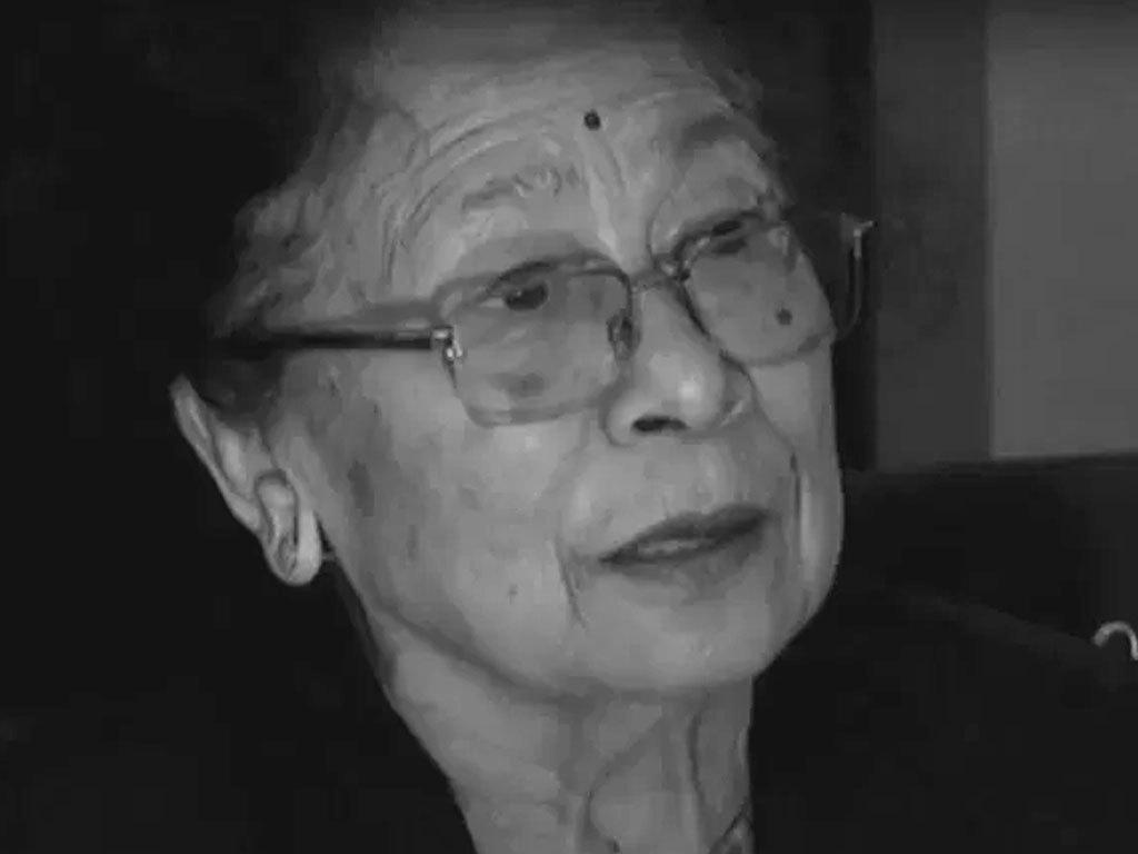 सर्वोच्चकी पहिलो महिला न्यायाधीश सुशीला सिंहको निधन