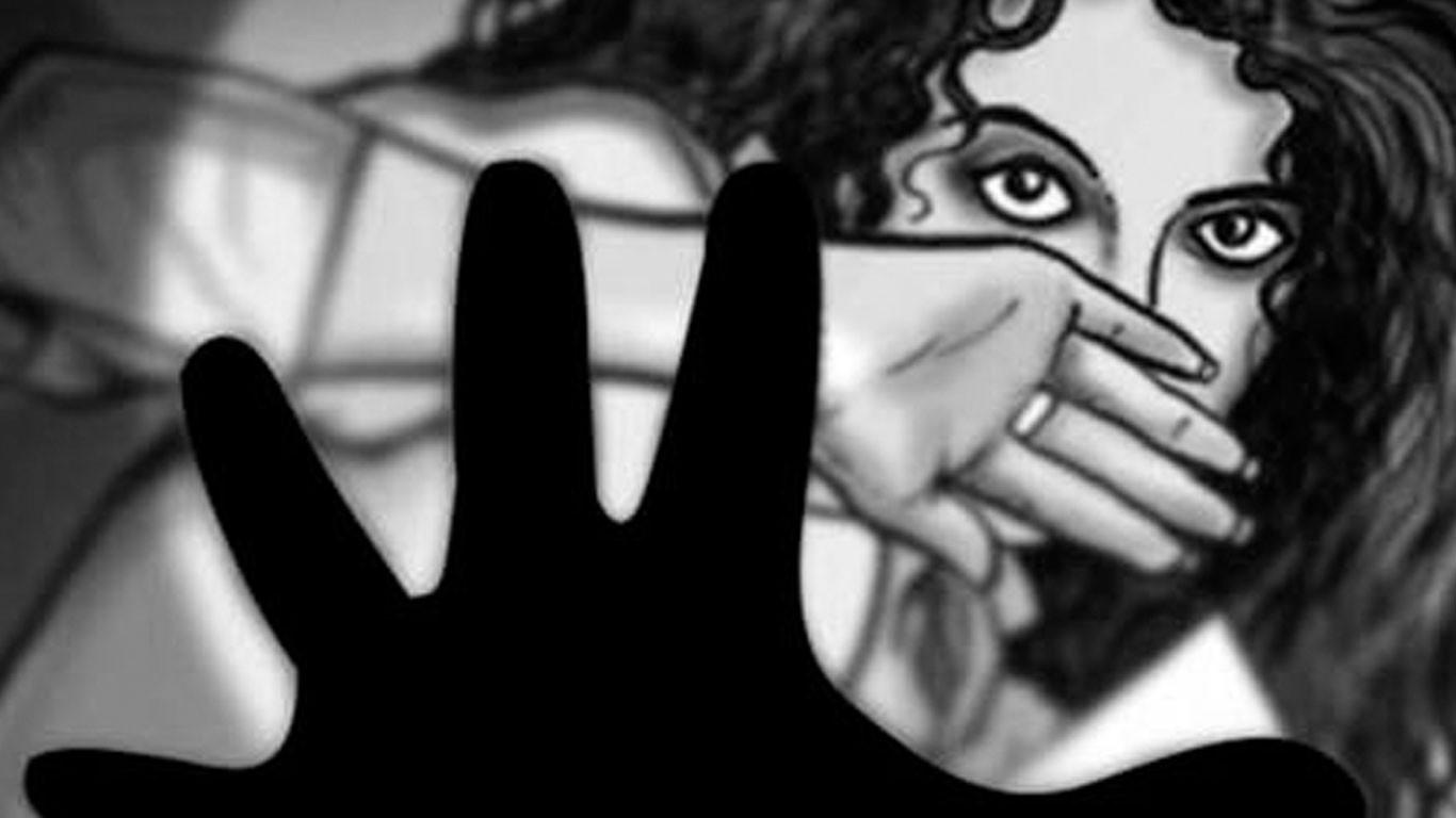 दार्चुलामा ४ वर्षमा ३० बलात्कार
